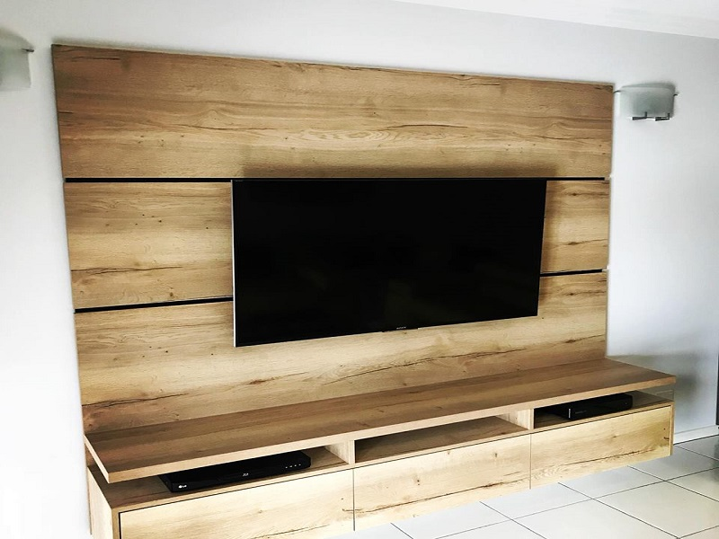 Cairns TV Cabinets Lazarus CC2